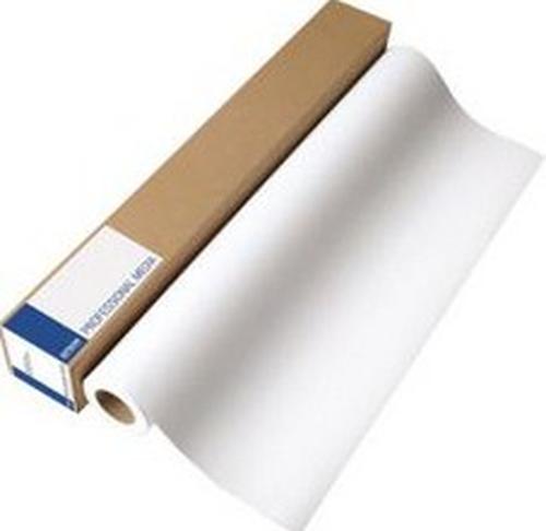 matt Epson - Doubleweight Matte Paper - Schweres Papier ...
